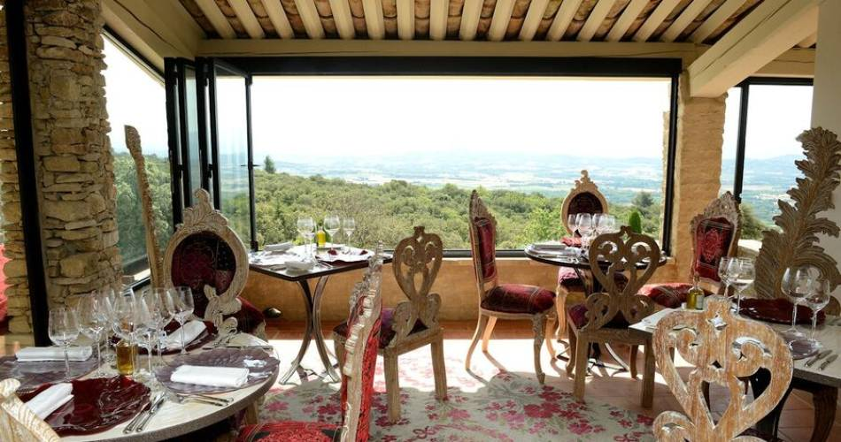 La Cuisine d'Aglaé@Didier Gemignani