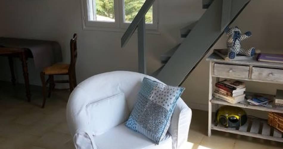 La Petite Maison de Marie-Louise@Mme Jennaco