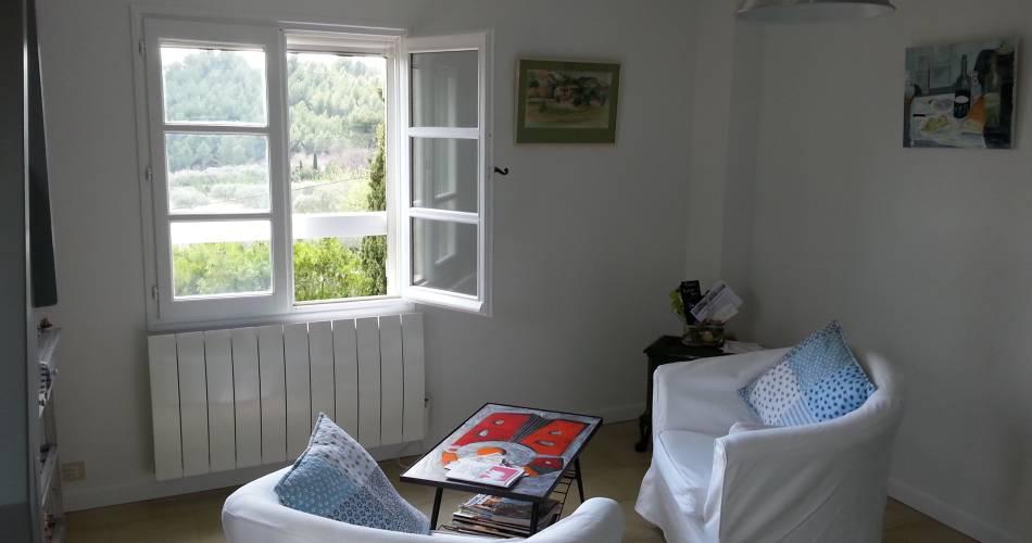 La Petite Maison de Marie-Louise@Droits gérés Mme JENNACO