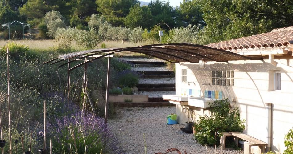 Roumavagi Farm Campsite@Droits gérés Netta Müller