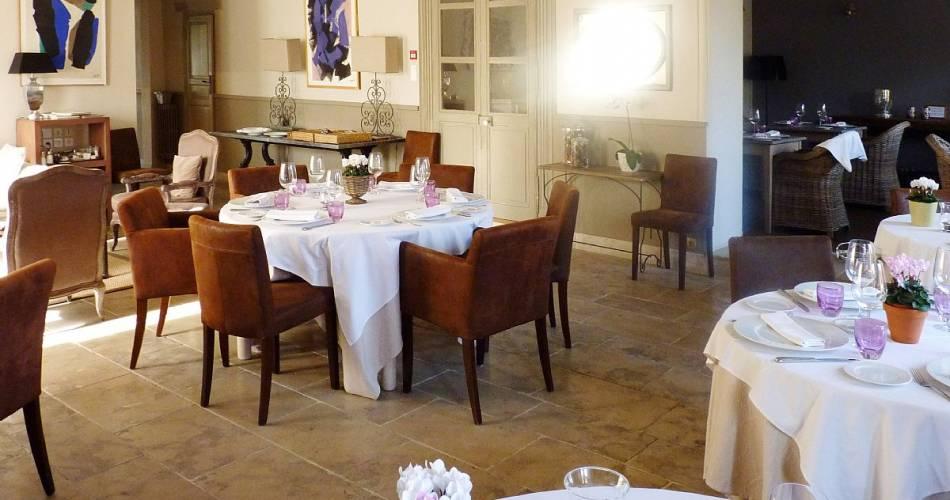Auberge des Tilleuls@Droits gérés Auberge des Tilleuls - Auberge; Tilleuls; grambois