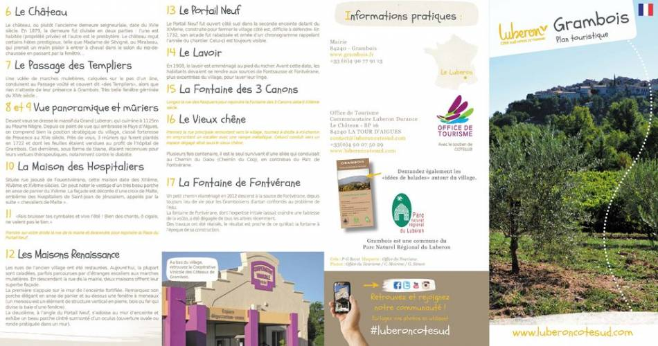 Grambois@Droits gérés OT LUB - plan-grambois