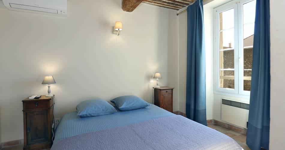 Les Chambres du Cheval Blanc@