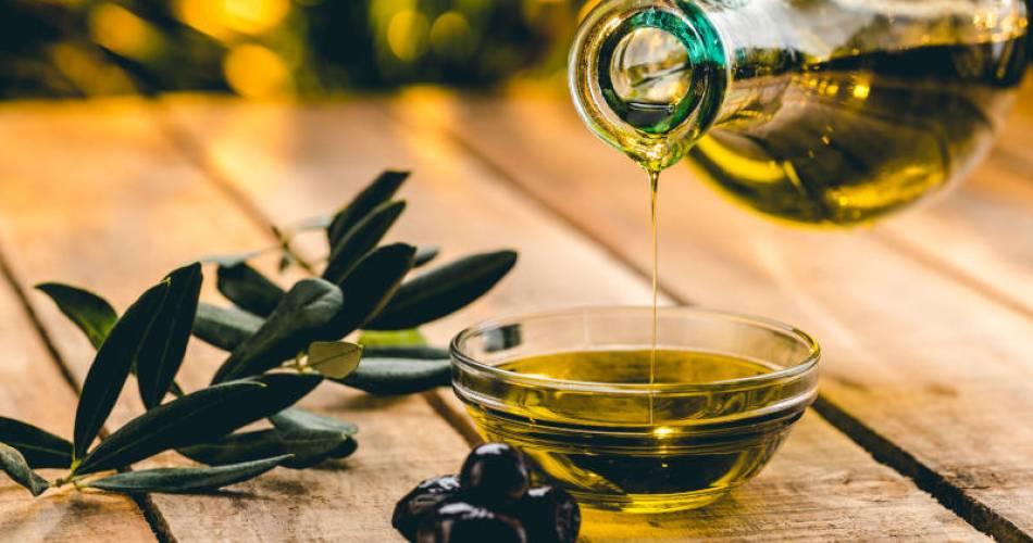 Château La Dorgonne@
