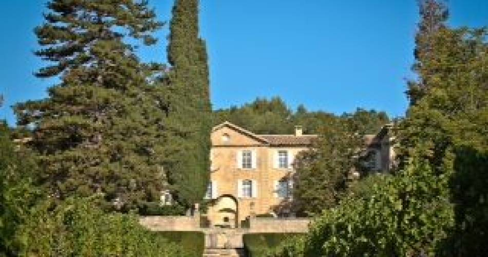 Château Unang@Droits gérés Coll.Château Unang