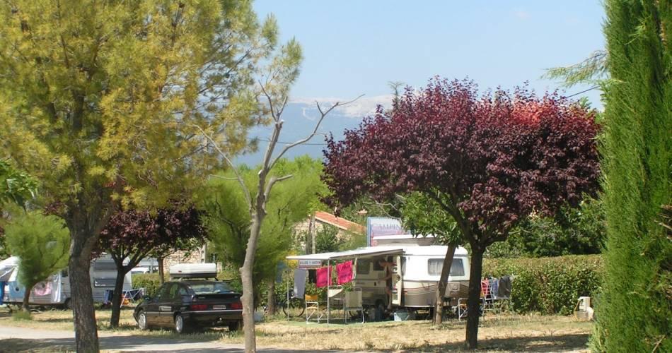 Camping Municipal@Coll. camping
