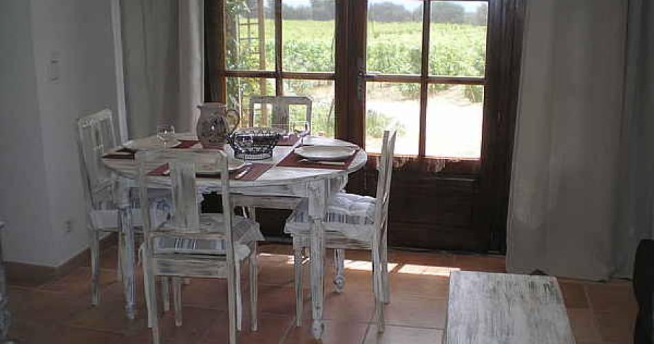 Gîte on a farm@Droits gérés proprietaire