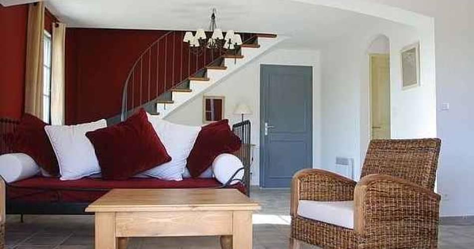 Chez Marius - Mont Ventoux@Droits gérés proprietaire