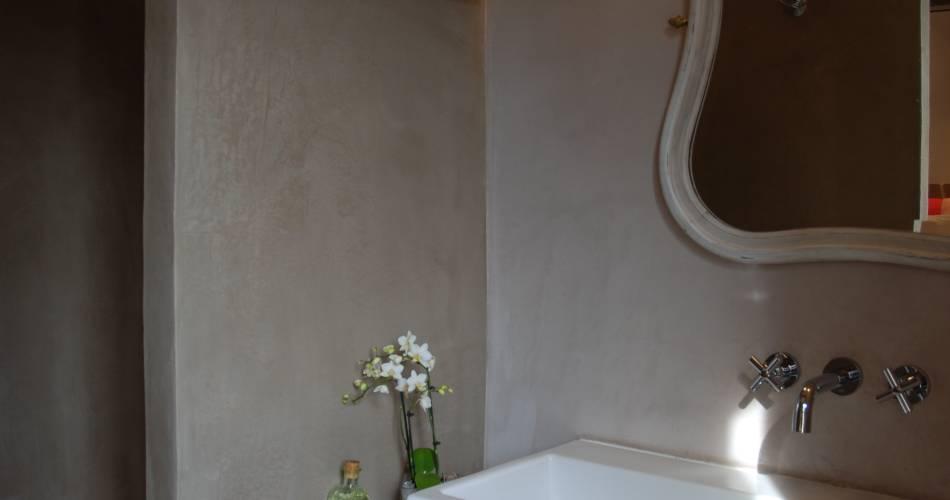 La Maison Magnarelles - Gîte Le Cocon@E. Blanc