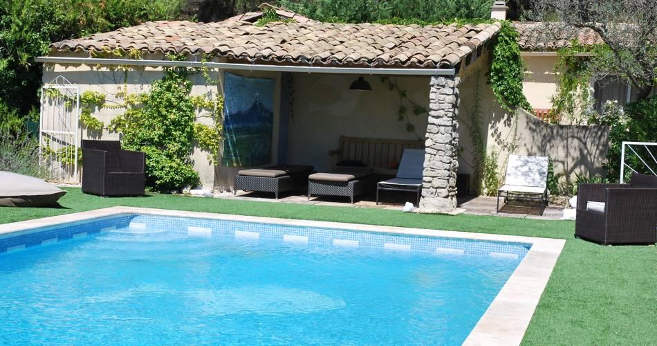 La Villa Tina@FROGER DROZ