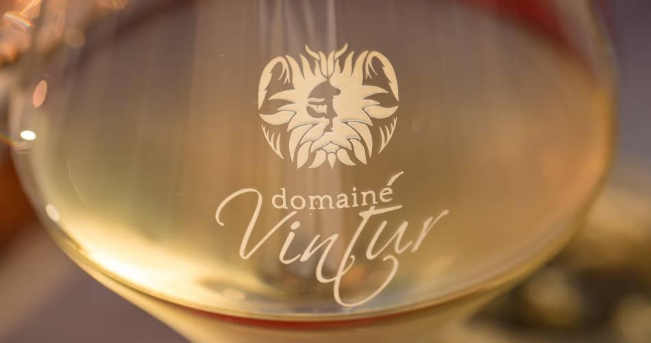Domaine Vintur@Domaine Vintur