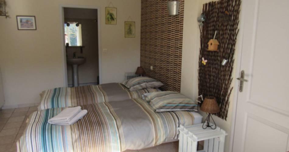 La Sidoine du Mont-Ventoux@Droits gérés la sidoine