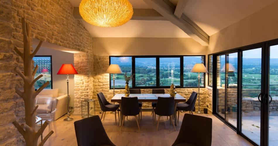 Maison de Crillon@Droits gérés Coll. Maison de Crillon