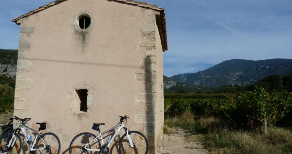 17 - Between Chapels and Orchards@Droits gérés CoVe