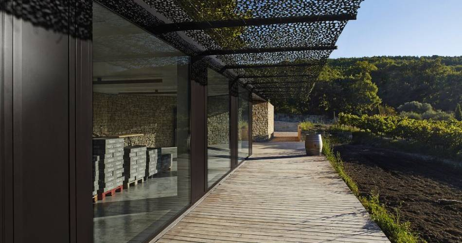 Domaine Solence@Domaine Solence