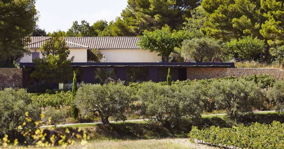 Domaine Solence@Solence
