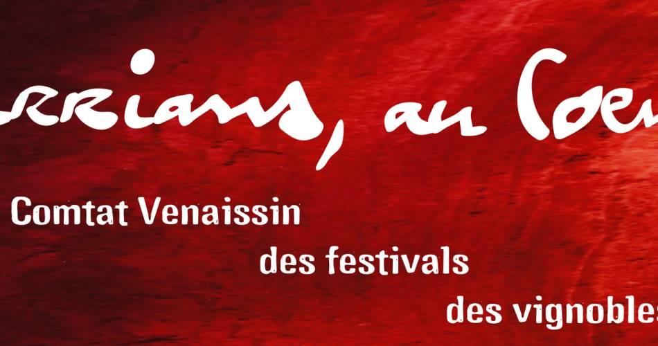 Le Mas des Oliviers - Gîte de France n°515@Droits gérés SI