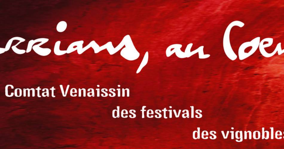 Le Mas des Oliviers - Gîte de France n°603@Droits gérés SI