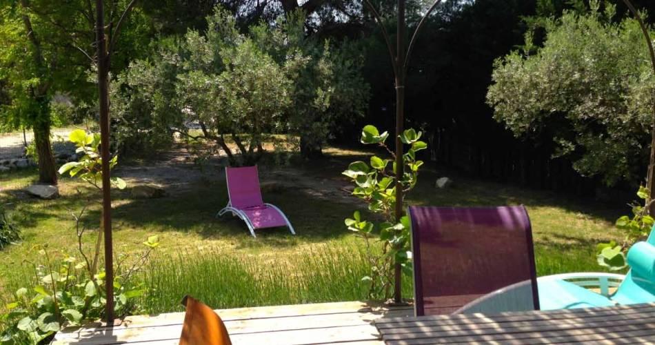 La Villa Bergines@Clos de Caveau