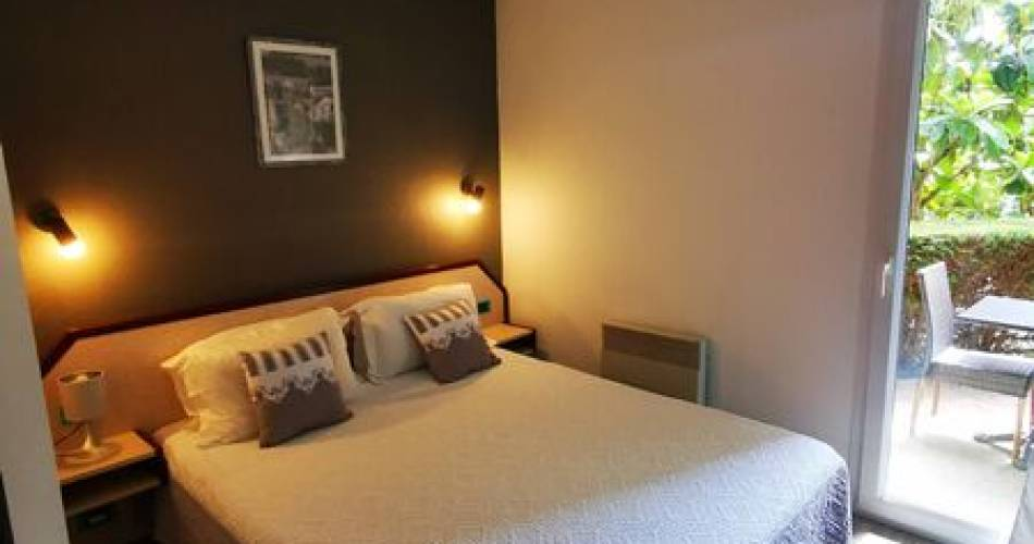 Hôtel le Pradet@Hôtel le Pradet