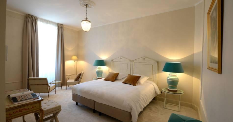 Grand Hôtel Henri@D. Gemigniani
