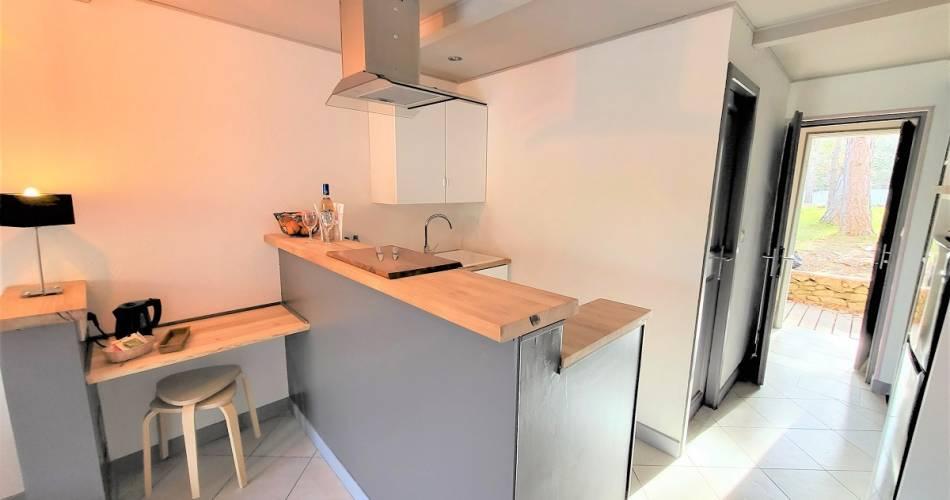 Hostellerie du Val de Sault@Val de Sault