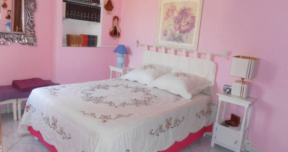 Villa Clairelou@Droits gérés Mme NOULET