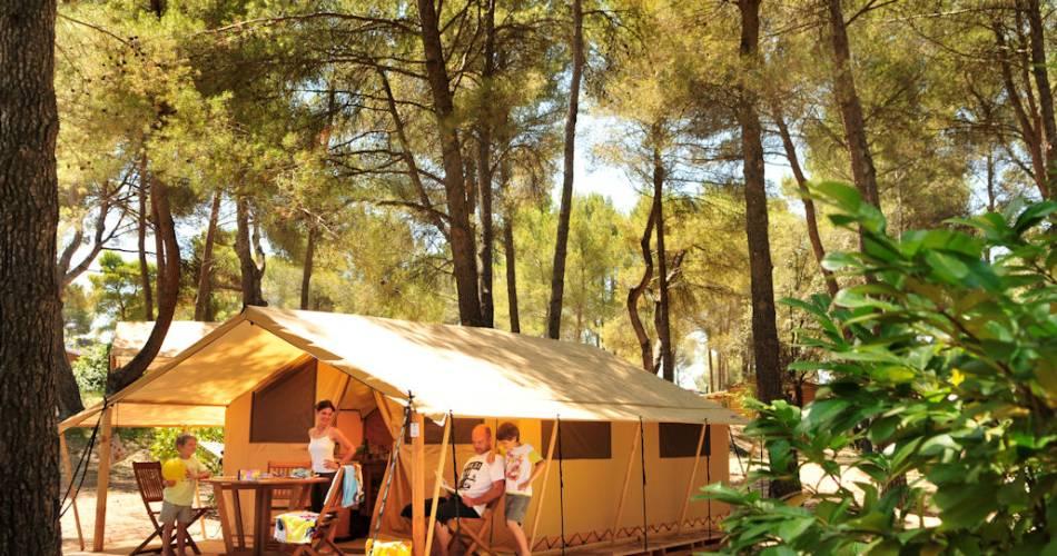 Camping les Pinèdes du Luberon@D. Cavailhes NPS, Interaview, Auteursdevue, Europhotoballon
