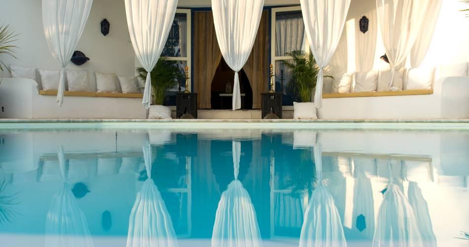Villa Majorelle@Droits libres M Peudevin