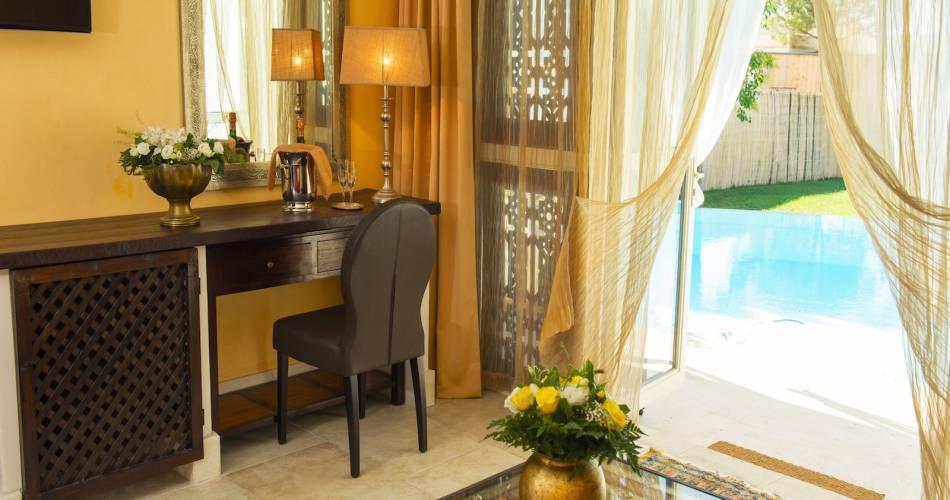 Villa Majorelle@Droits Gérés Philippe Magoni