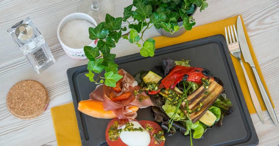 Le Bélico@Restaurant Le Bélico Pertuis