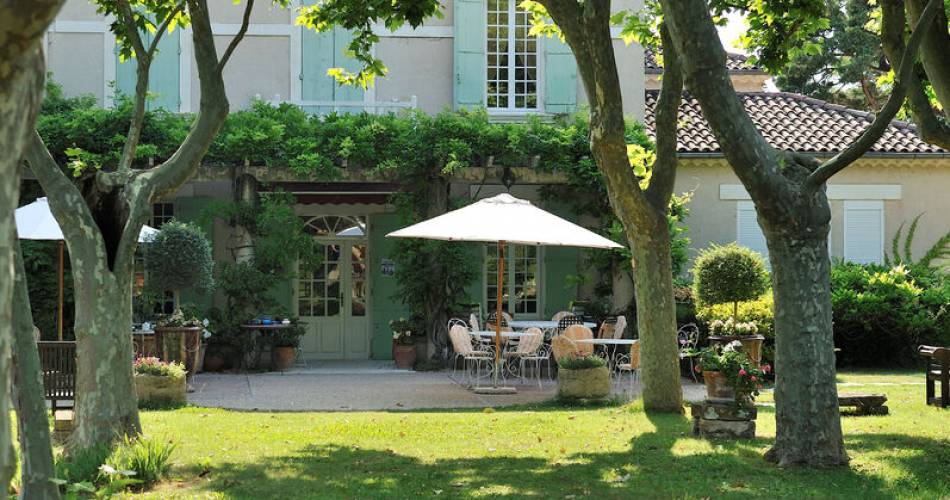 Hôtel l'Hermitage@Droits gérés Coll. Hôtel