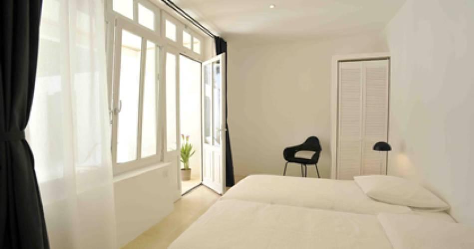 Maison Boussingault - Chambre d'hôtes@Droits gérés Richard COOK