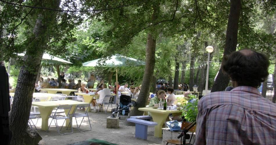 Parc des Libertés@©leparcdeslibertés