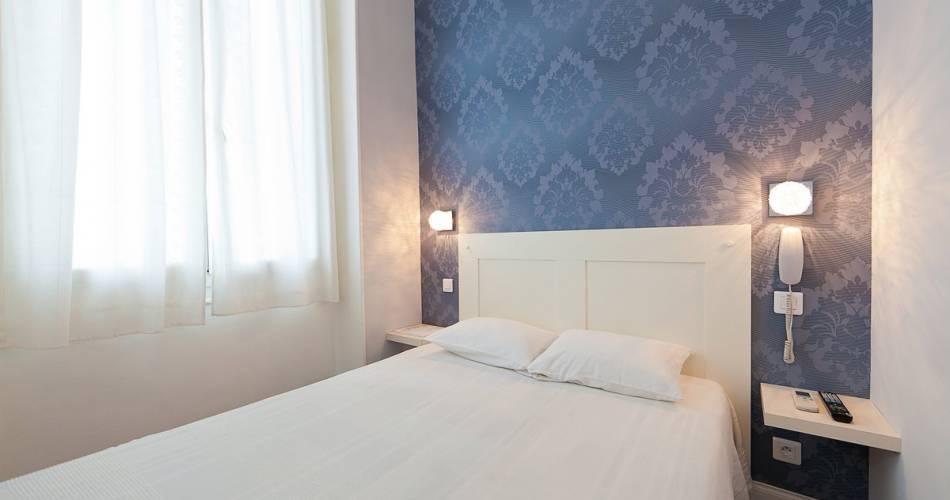 Altera Roma Hôtel@©alteraromahotel