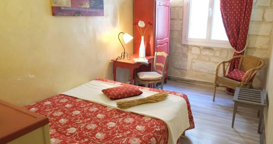 Hôtel Boquier@©claudelemoine