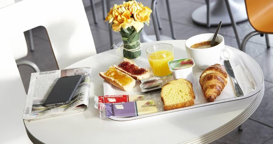 Hôtel Première Classe Avignon South - Fairgrounds@©premiereclasse
