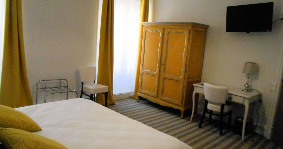 Regina Boutique  Hôtel@Droits gérés Coll. Hôtel Regina Avignon