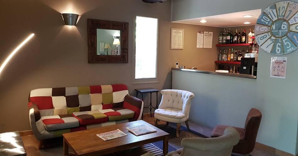 Hôtel Restaurant la Ferme@©nathaliepaganini