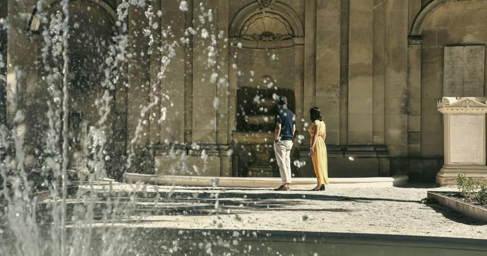 Musée Calvet@Libres