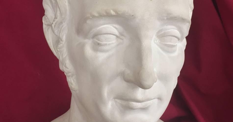 Requien Museum –  Natural History Museum@E Catoliquot
