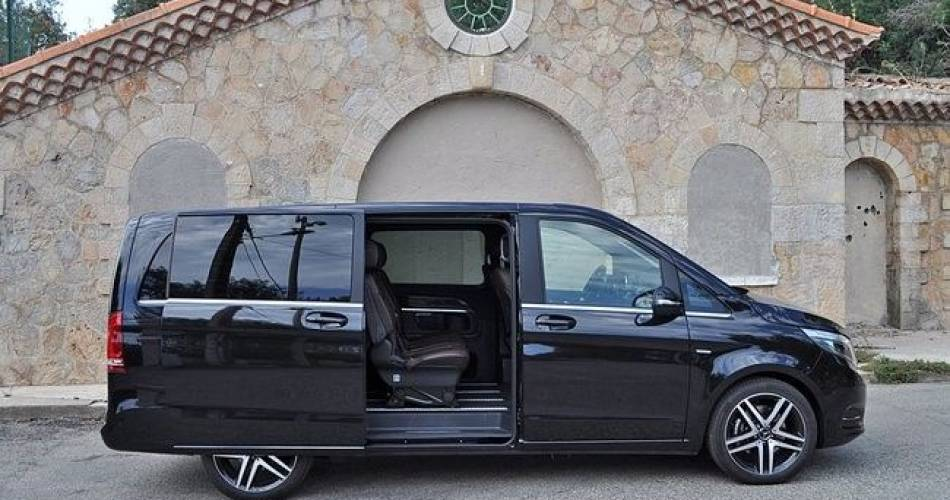 VIP Service Provence@Droits libres VIP Service Provence