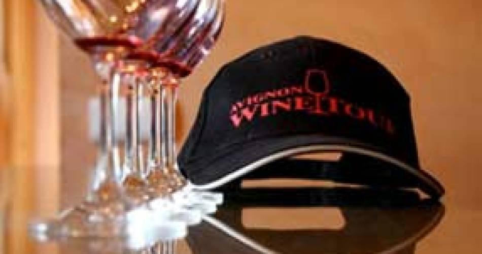 Avignon Wine Tour@Droits libres