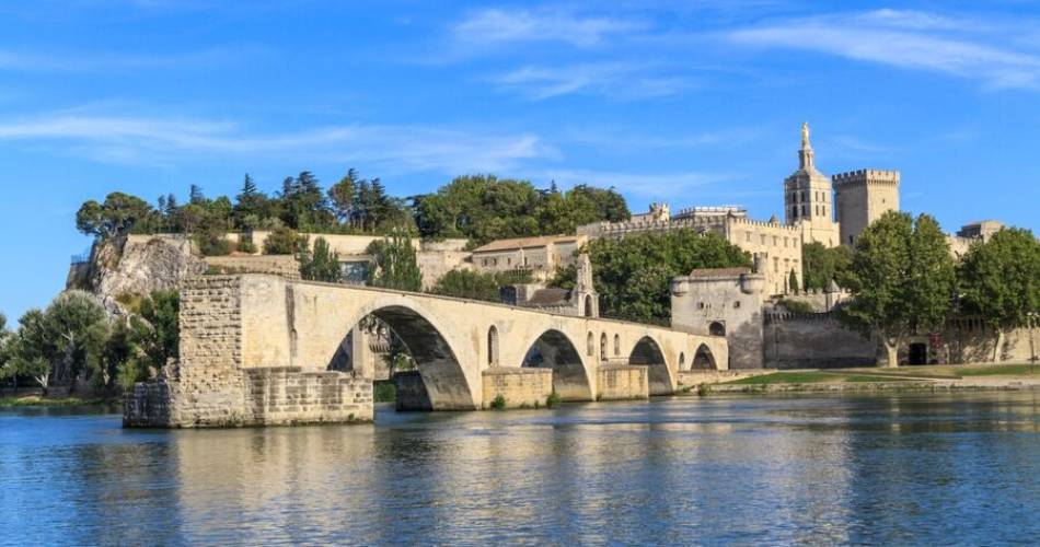 Elora Tours Provence@©eloratoursprovence