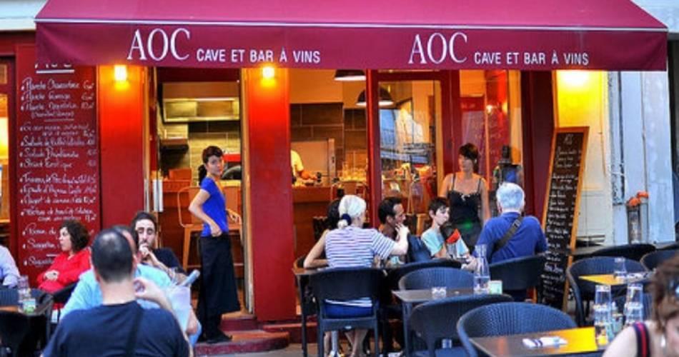 AOC@Droits gérés Ulrich Ducharne