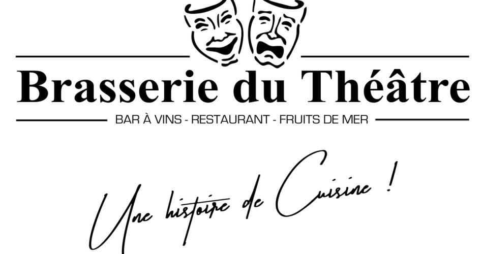 La Brasserie du Théâtre@©brasseriedutheatre