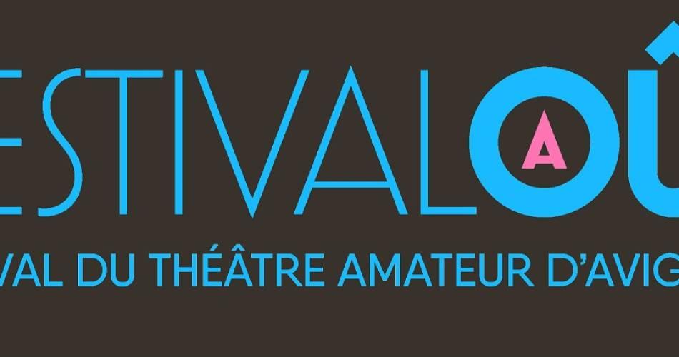 Festival A-Out : festival de théâtre amateur d'Avignon@