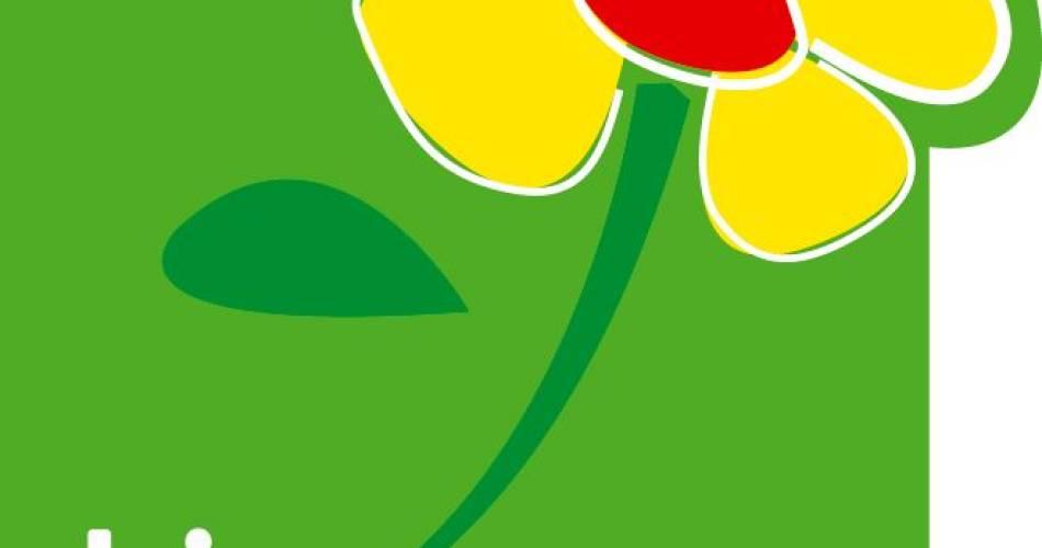 Schlemmerwochenende Bienvenue à la Ferme'@Droits gérés Avignon Tourisme - C. Rodde - Producteur ; marché ; fruits et légumes