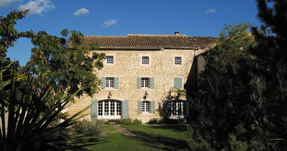 Le Moulin Vieux@Droits libres MALINVERNO Sylviane