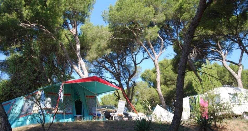 Yelloh Village Avignon Parc@M. Guindos